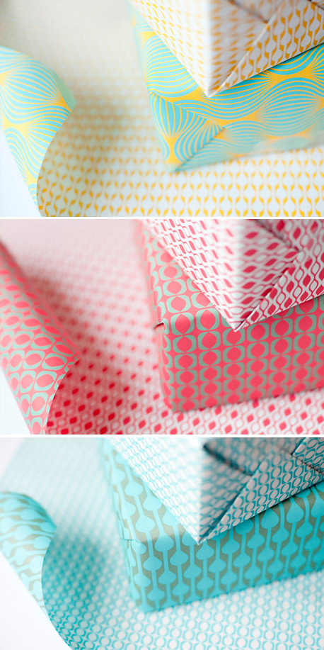 pretty wrapping paper Dress up your birthday and holiday gifts with hallmark gift wrap choose from wrapping paper, gift bags, bows  shop simply pretty shop simply pretty  gift wrap.